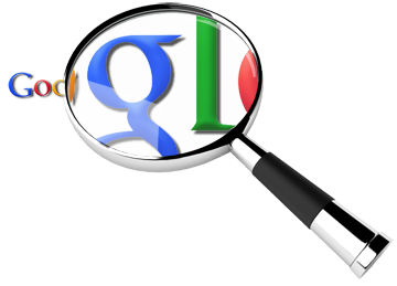 How to get better google listings