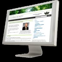 Bev Stenehjem, HR Consultant, Gilroy CA