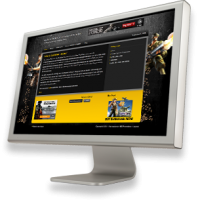 Battlefield Heroes Fan Site