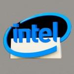 Intel Museum Souvenir Magnet