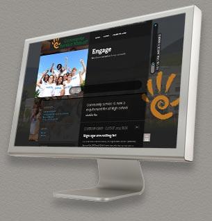 communityservicegilroy.com