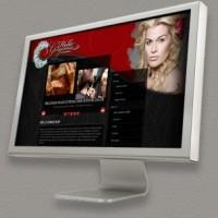 hello-gorgeous-monitor