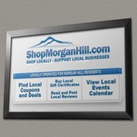 shop-morgan-hill