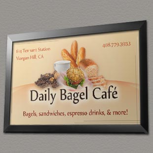 Daily_Bagel_Cafe