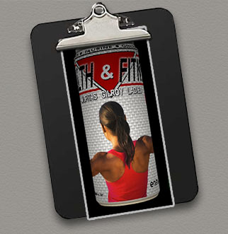 ABD-Graphic-Design-energy-drink