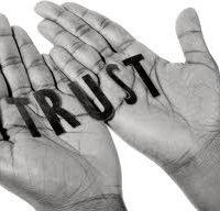 trust1