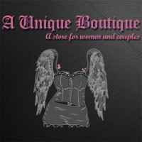A-Unique-Boutique-logo