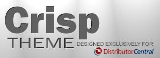 CrispTheme-ad