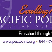Pacific-Point-Screen-Ad