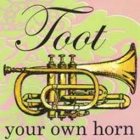 tootyourhornabd