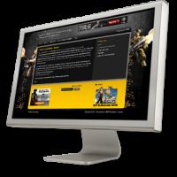 Battlefield Heroes Fan Site