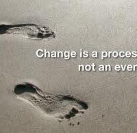 changeprocess