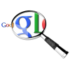 Google ranking strategies for small businesses