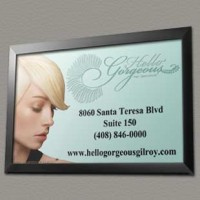 Hello Gorgeous Hair Specialists