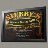 Stubby's Sports Bar & Grill