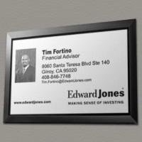 Tim Fortino - Edward Jones