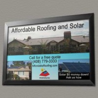 affordable-roofing_sm_square