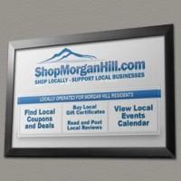shop-morgan-hill