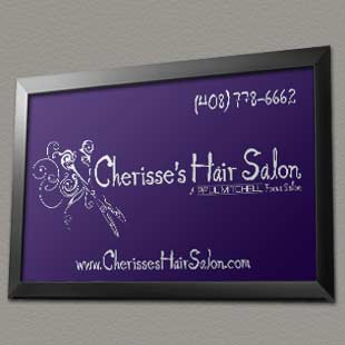Cherisses-Hair-Salon-Morgan-Hill