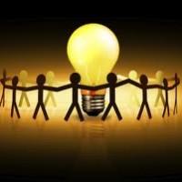 creativity small business