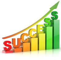 success 4 small business