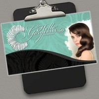 ABD-Graphic-Design-HG_cards
