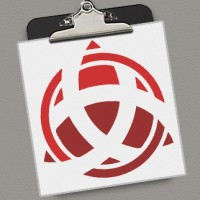ABD-Graphic-Design-Reset-Life-logo