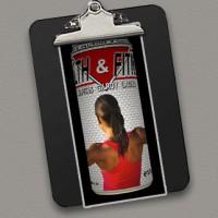 ABD-Graphic-Design-energy-drink