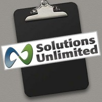 ABD-Graphic-Design-logo-design