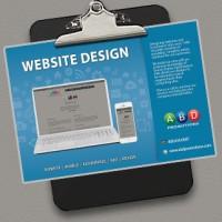 ABD-Graphic-Design-website-design