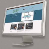 Gilroy Leadership & Education Foundation