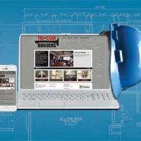 Websties for Contractors
