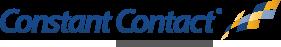 Constant-Contact-Partner-logo