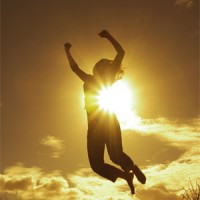 success_leap