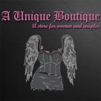 A-Unique-Boutique-logo