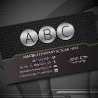 Modern-Dark-Business-Card---thumbnail