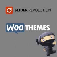 slider-revolution-woo-themes