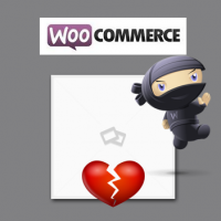 broken-images-woocommerce